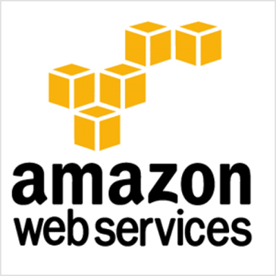 AWS Architect Certification Workshop